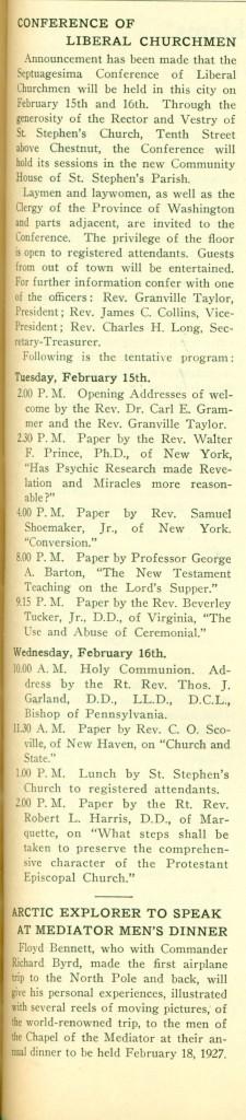 Feb1927