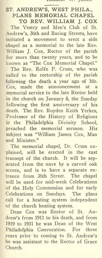 Feb1933-2a