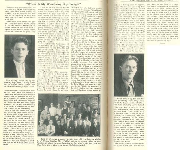 Feb1934-3