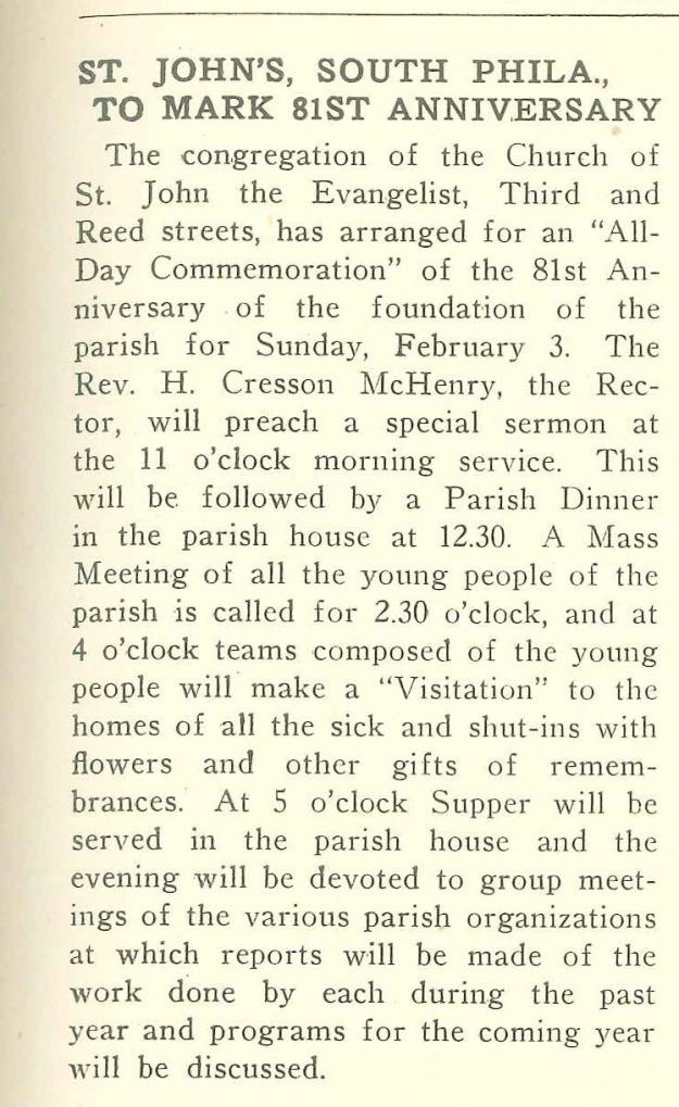 Feb1935-2