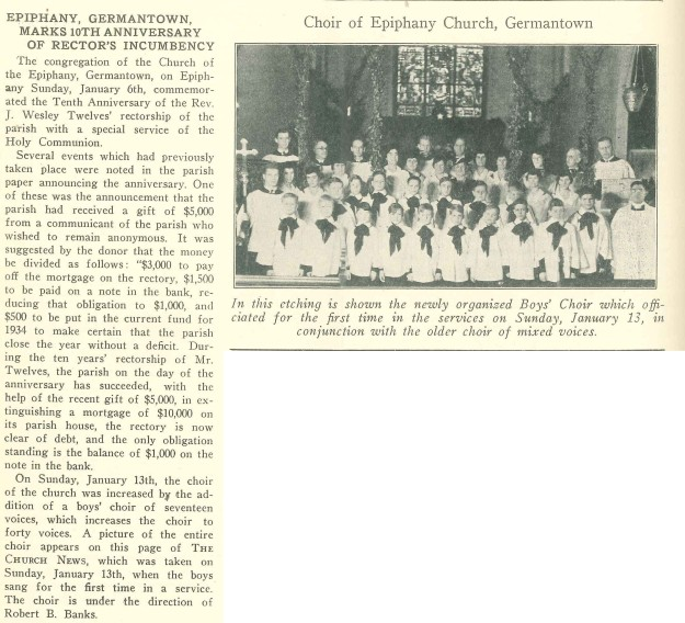 Feb1935-4