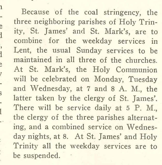 Mar1918ChurchNews-6