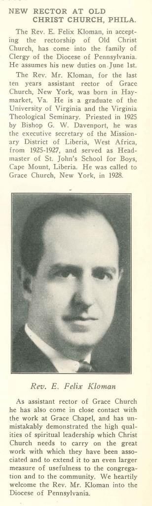 MayJune1938-3b