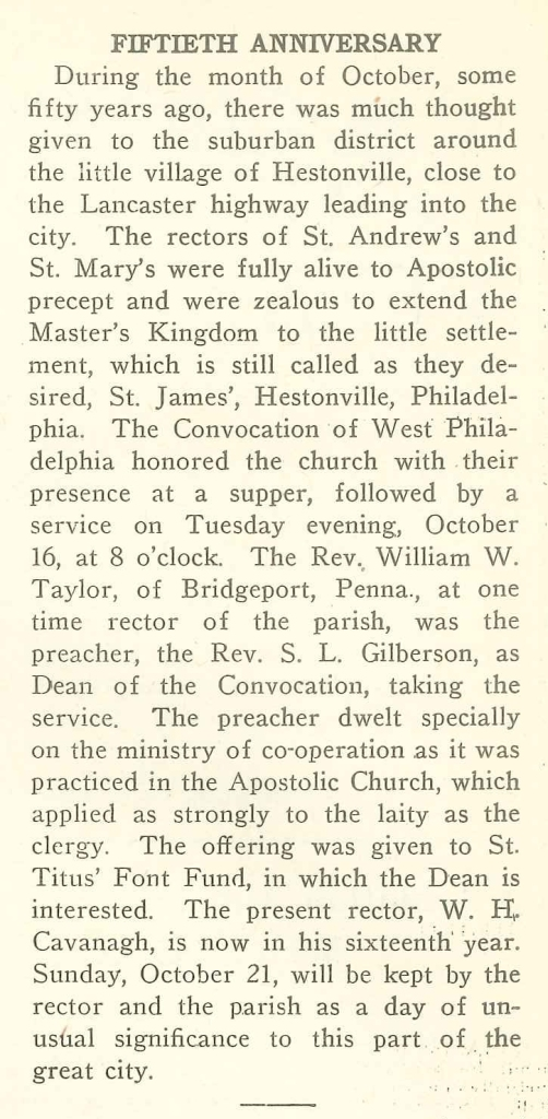 Nov1917ChurchNews-2
