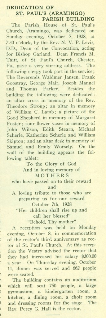Nov1928 1
