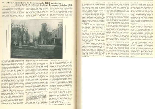 Oct1936-4