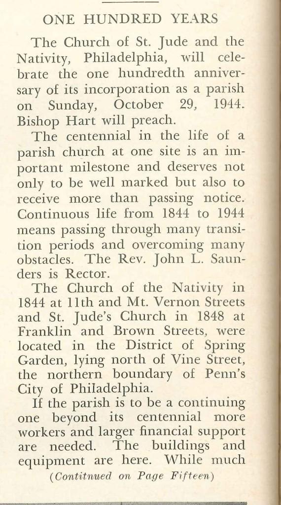 Oct1944-3