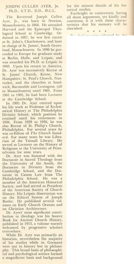 Oct1944-4