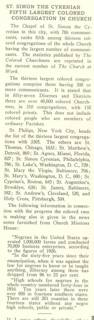 October1930-5