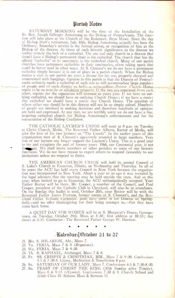 StClements196319641965Part1_Page_08