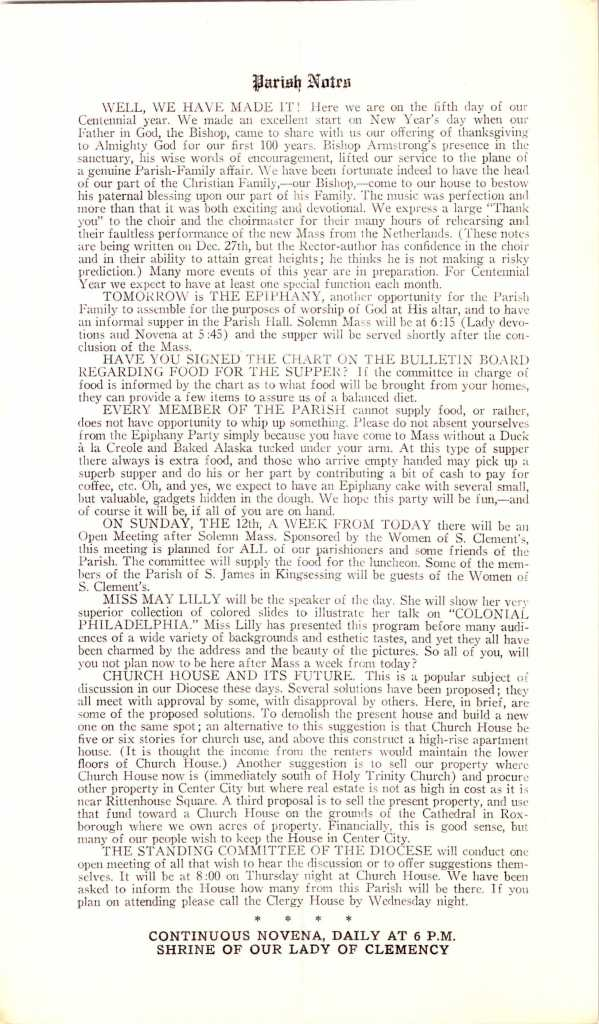 StClements196319641965Part1_Page_18