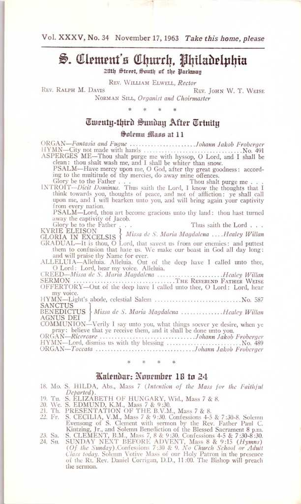 StClements196319641965Part1_Page_19