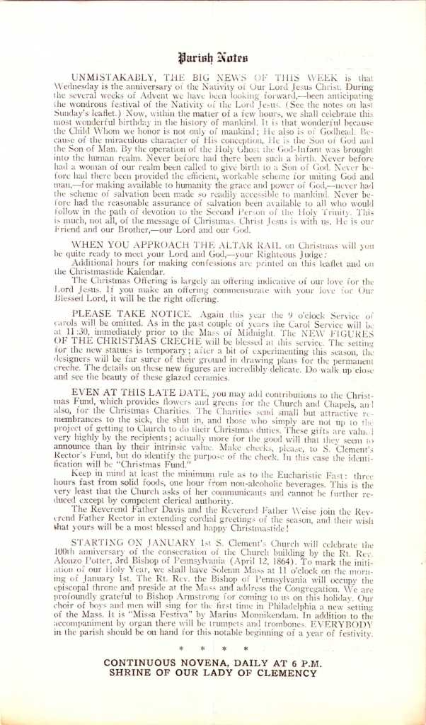 StClements196319641965Part1_Page_24