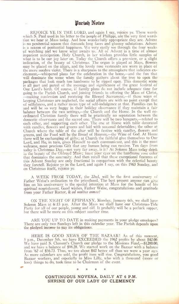 StClements196319641965Part1_Page_26