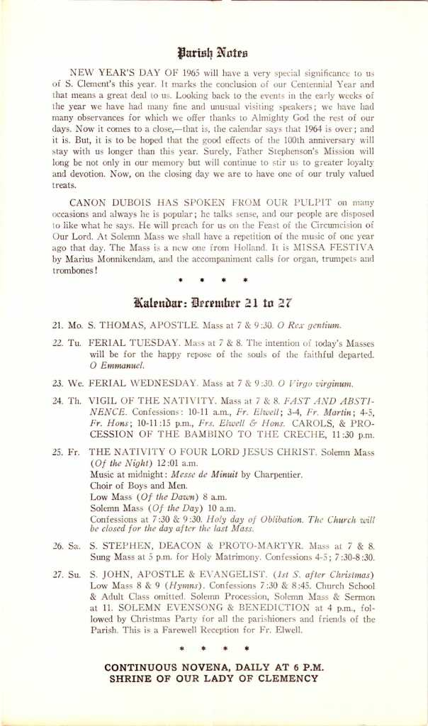 StClements196319641965Part1_Page_34