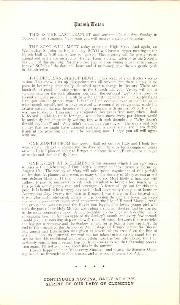 StClements196319641965Part1_Page_40