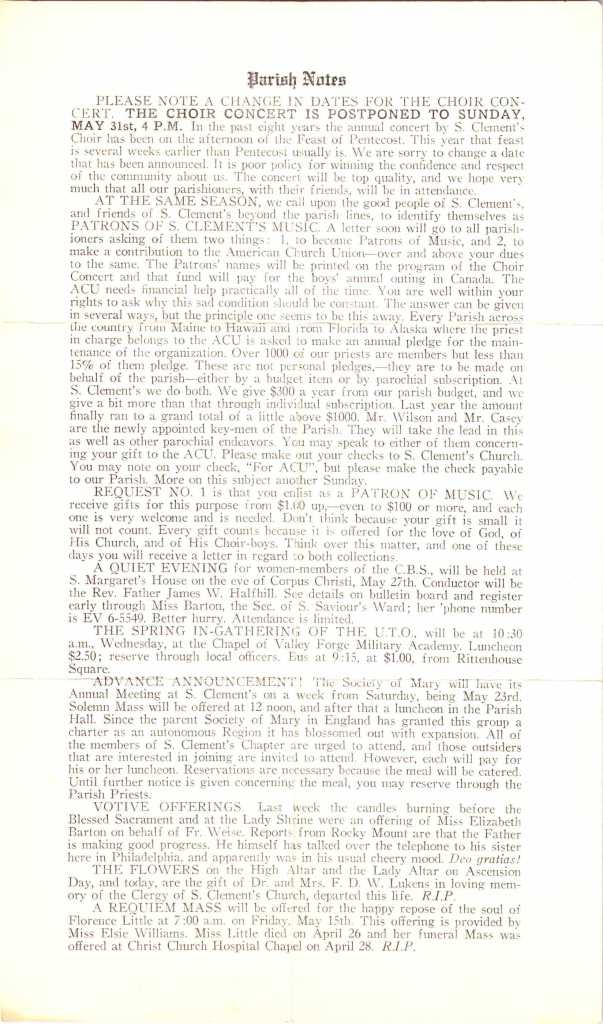 StClements196319641965Part1_Page_50
