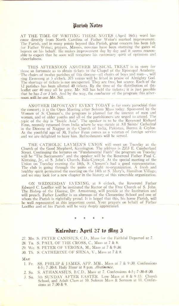 StClements196319641965Part1_Page_54