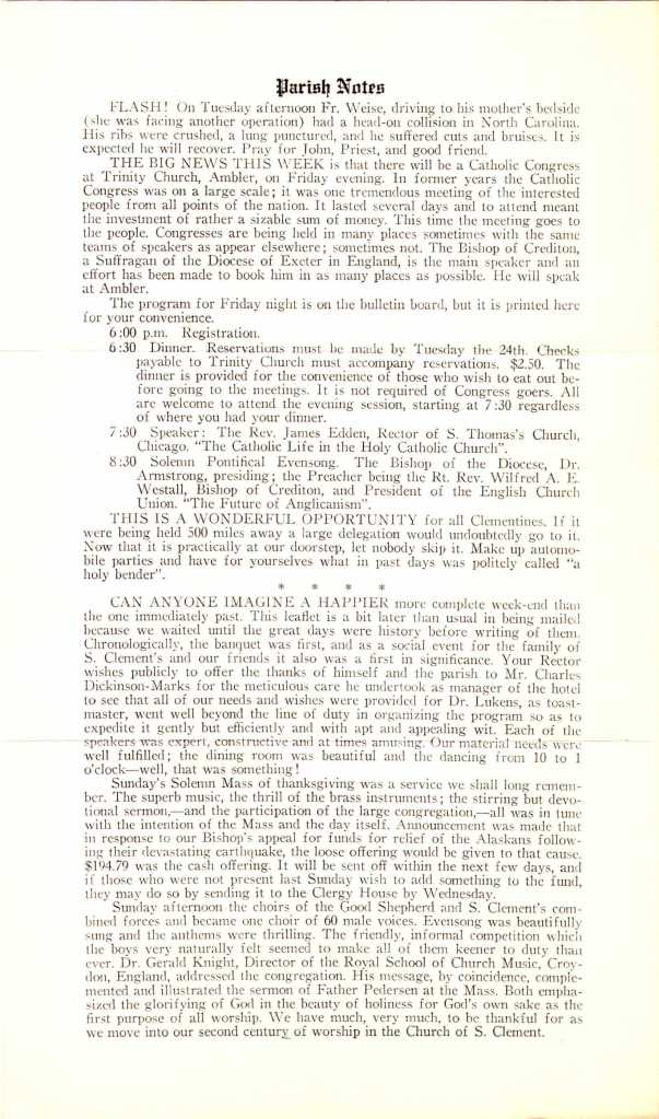 StClements196319641965Part1_Page_56