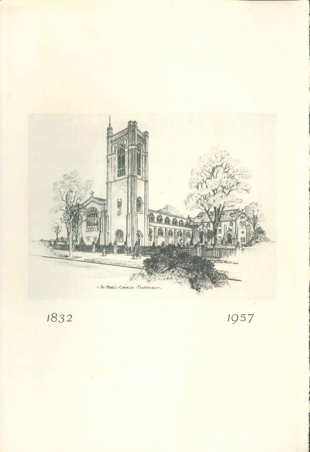 18321957-1