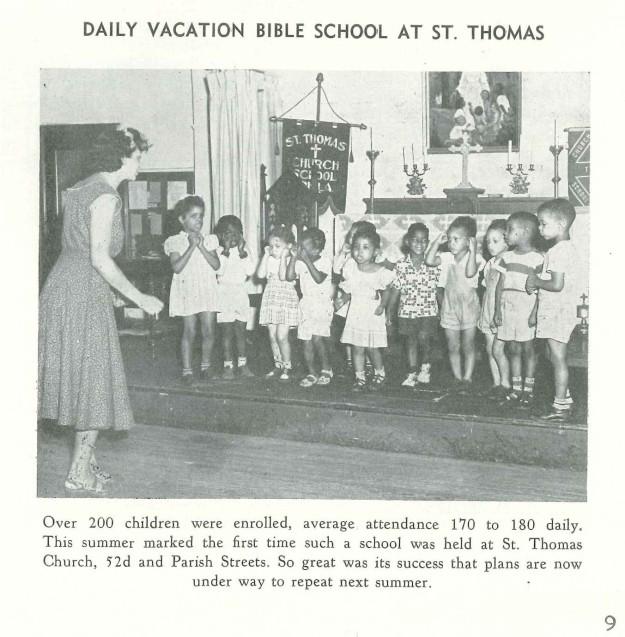 1950Oct-1