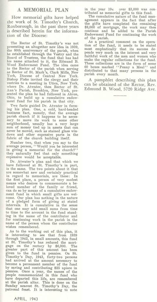 April1943