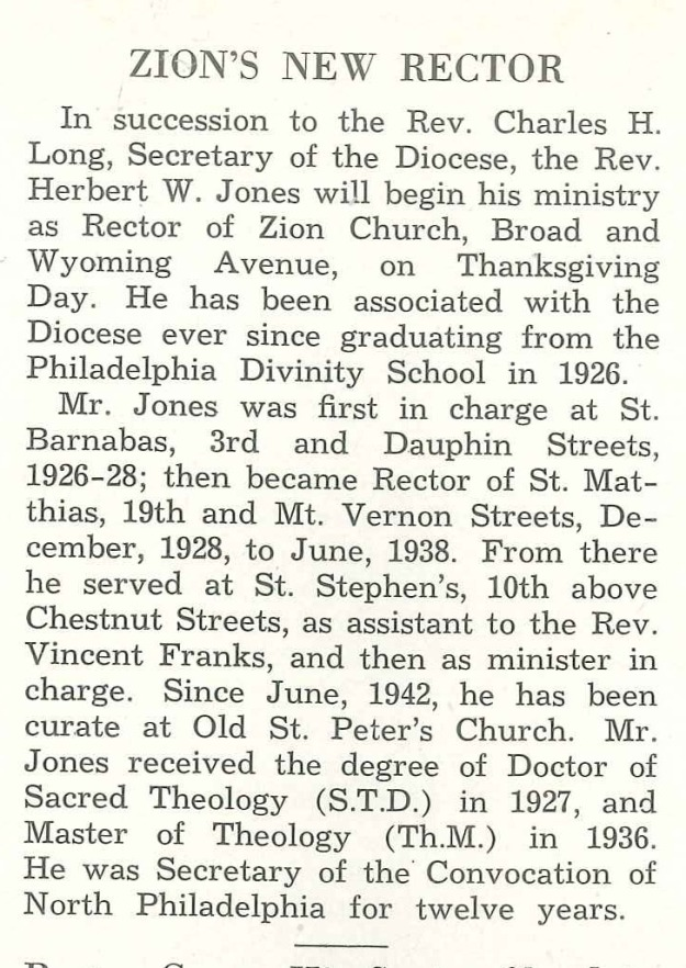 Dec1942-3