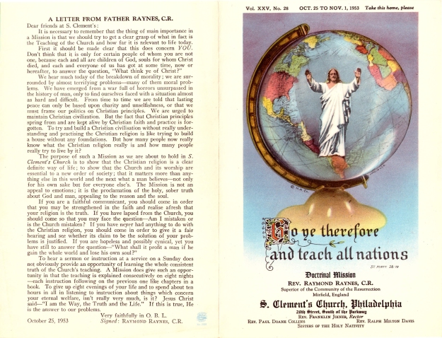 DoctrinalMissionLeaflet1953-1