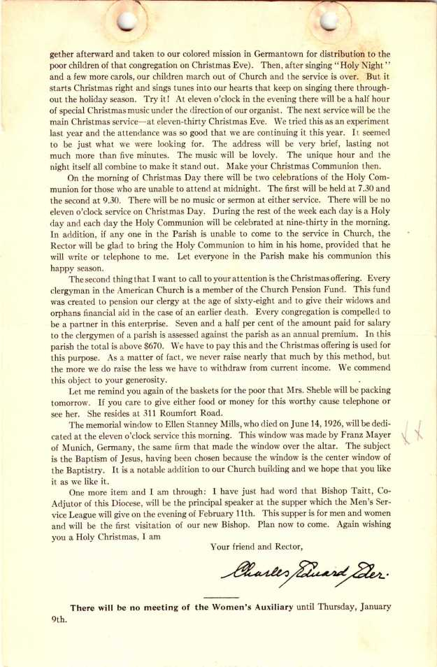 GraceChurchParishNews1929Part4_Page_20