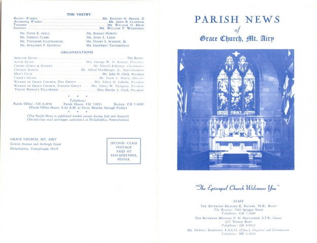 GraceChurchParishNews1969Part1_Page_01