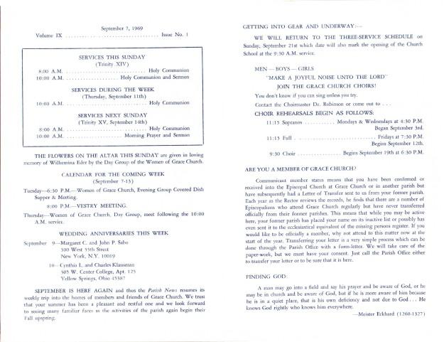 GraceChurchParishNews1969Part3_Page_06