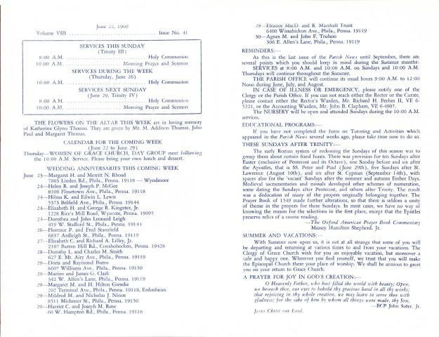 GraceChurchParishNews1969Part3_Page_08