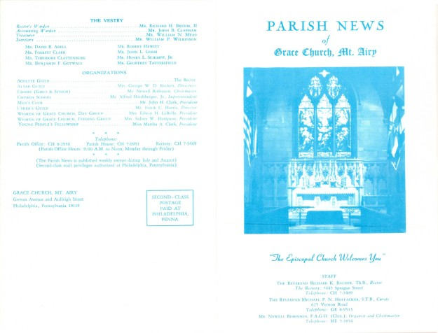 GraceChurchParishNews1969Part4_Page_05