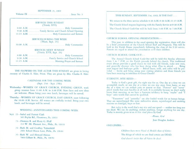 GraceChurchParishNews1969Part4_Page_20