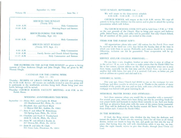 GraceChurchParishNews1969Part4_Page_22