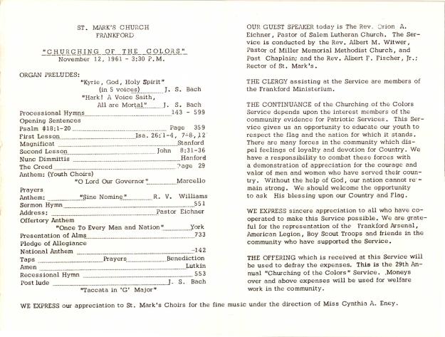 LeafletsPart2_Page_14