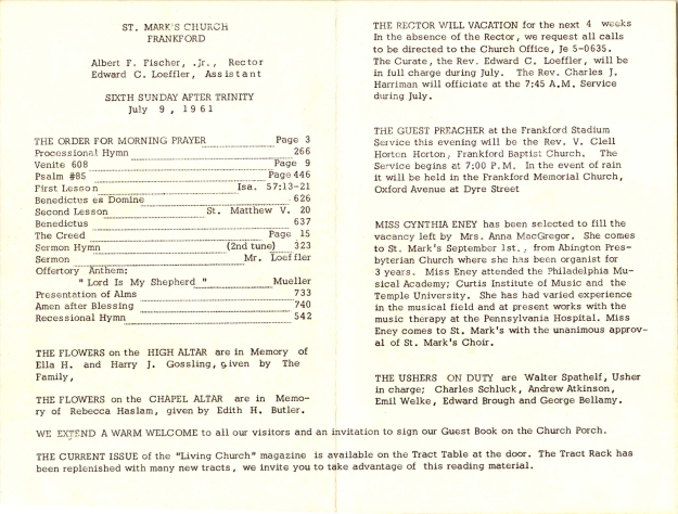LeafletsPart2_Page_16