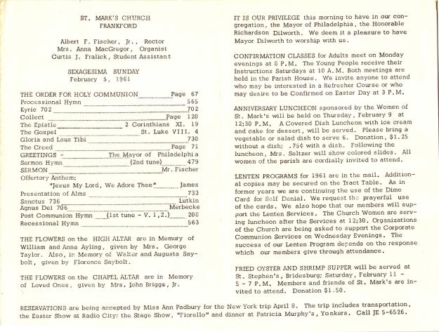 LeafletsPart2_Page_20