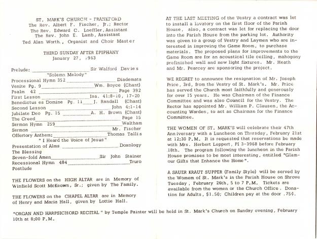 LeafletsPart3_Page_06