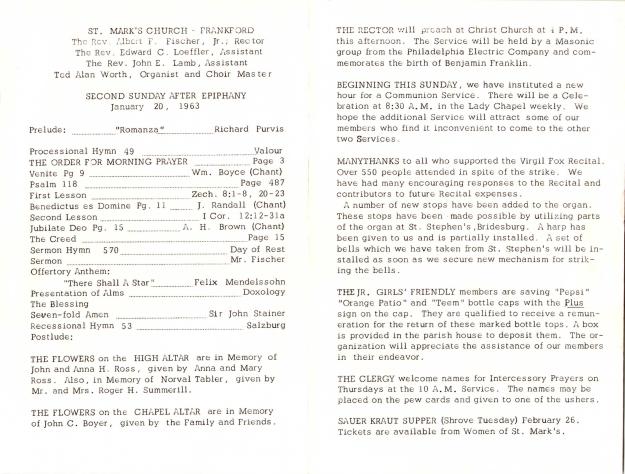 LeafletsPart3_Page_08