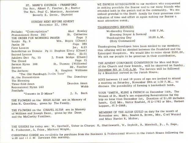 LeafletsPart5_Page_10