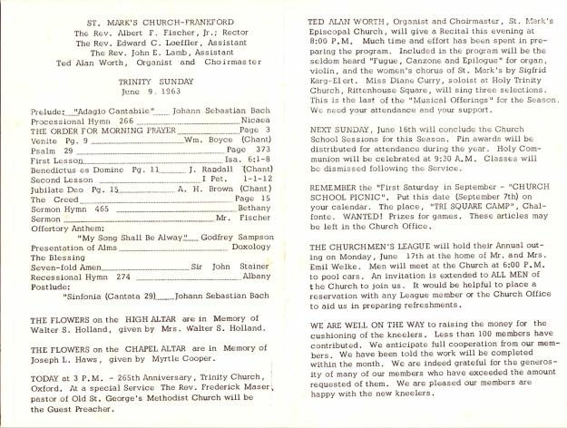 LeafletsPart5_Page_12