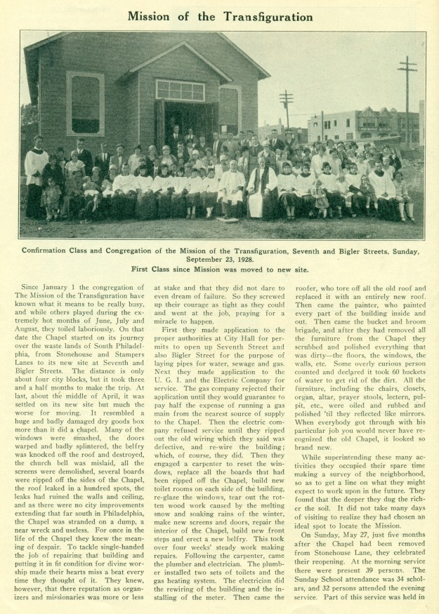 Nov1928 2
