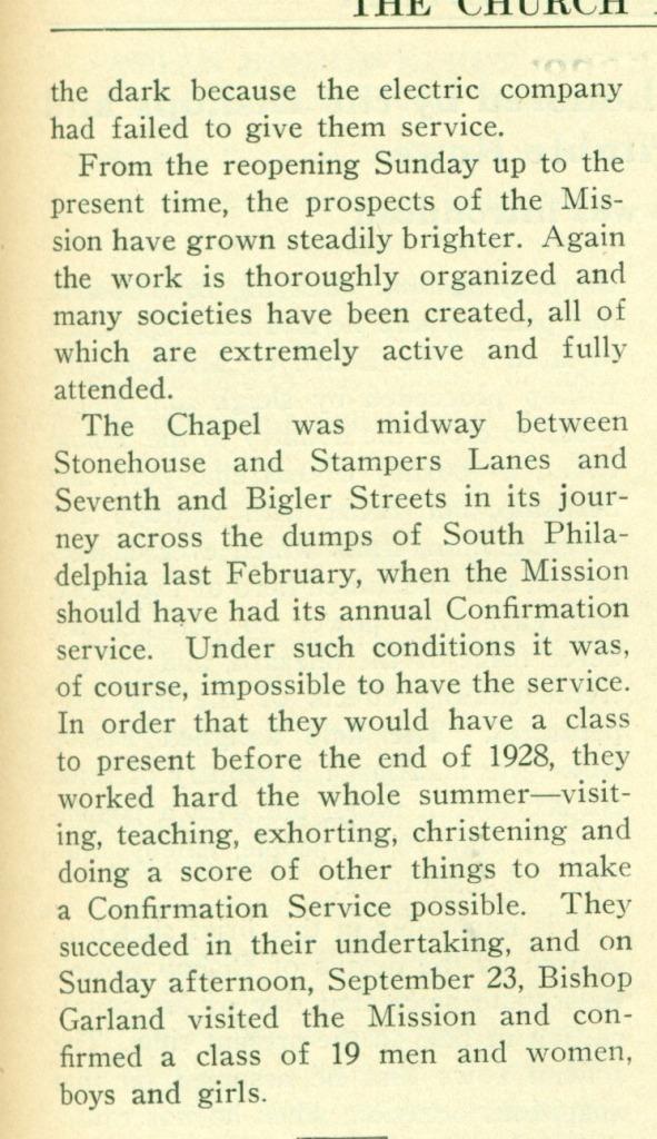 Nov1928 3a