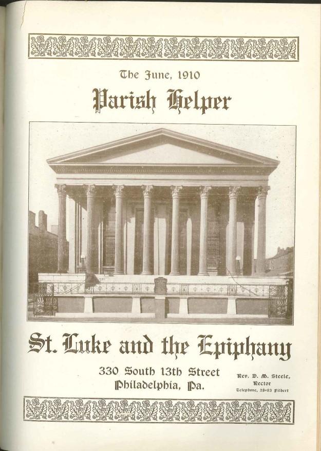 ParishHelper1910JanthruJun_Page_21b