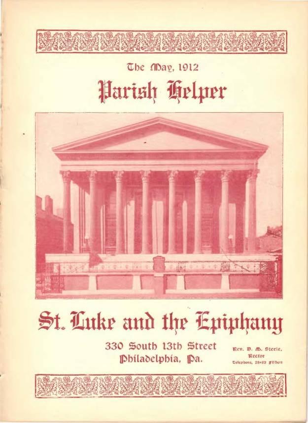 ParishHelper1912May_Page_01