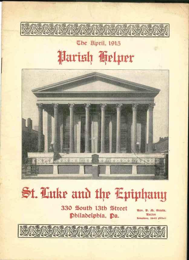 ParishHelper1915Apr_Page_01