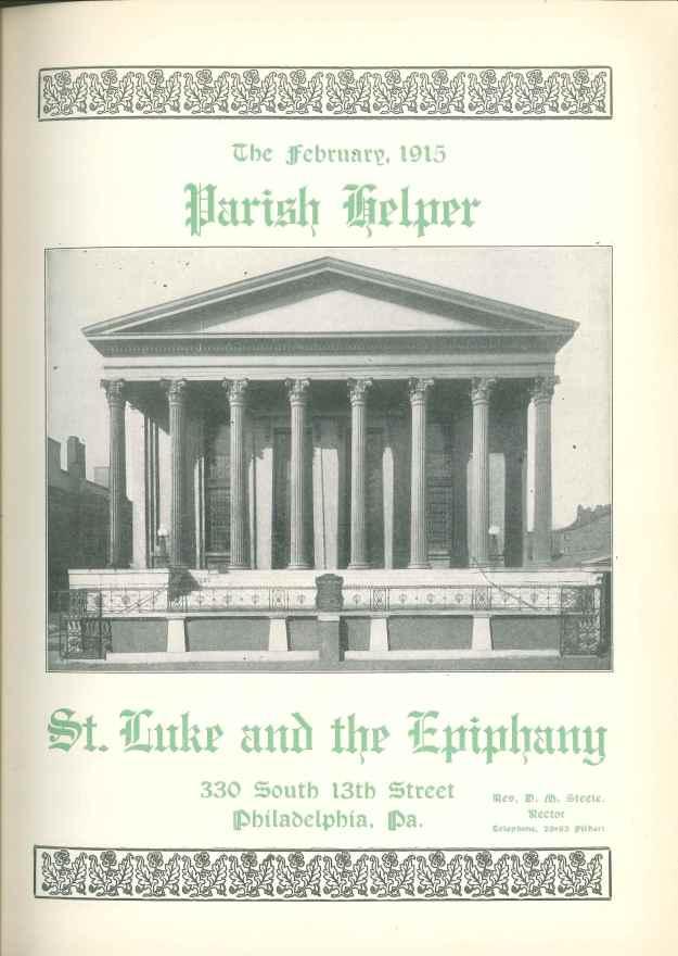 ParishHelper1915Feb_Page_01