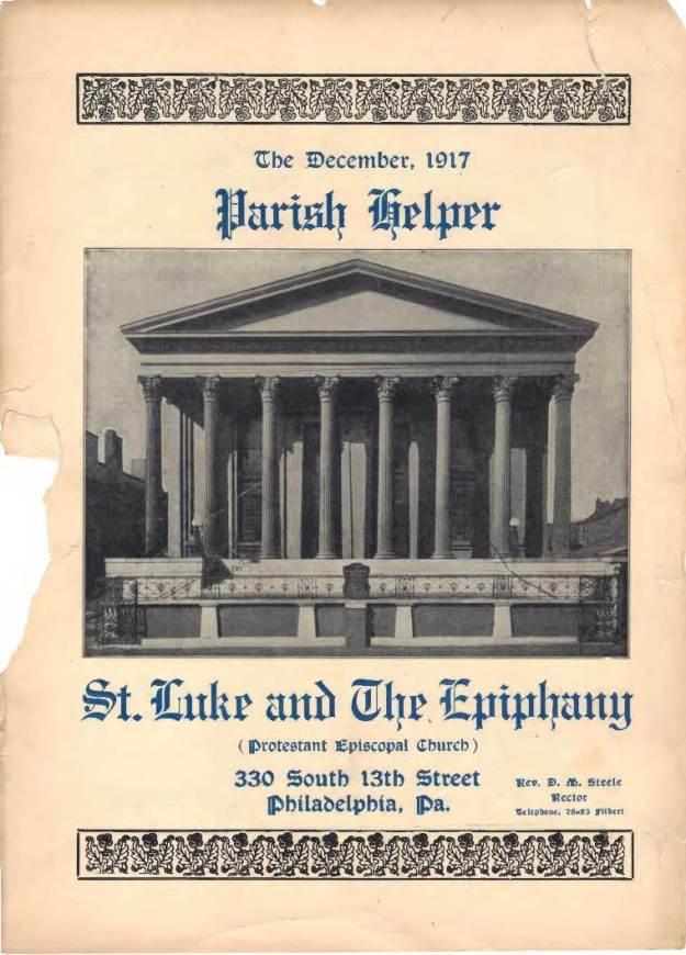 ParishHelper1917Dec_Page_01