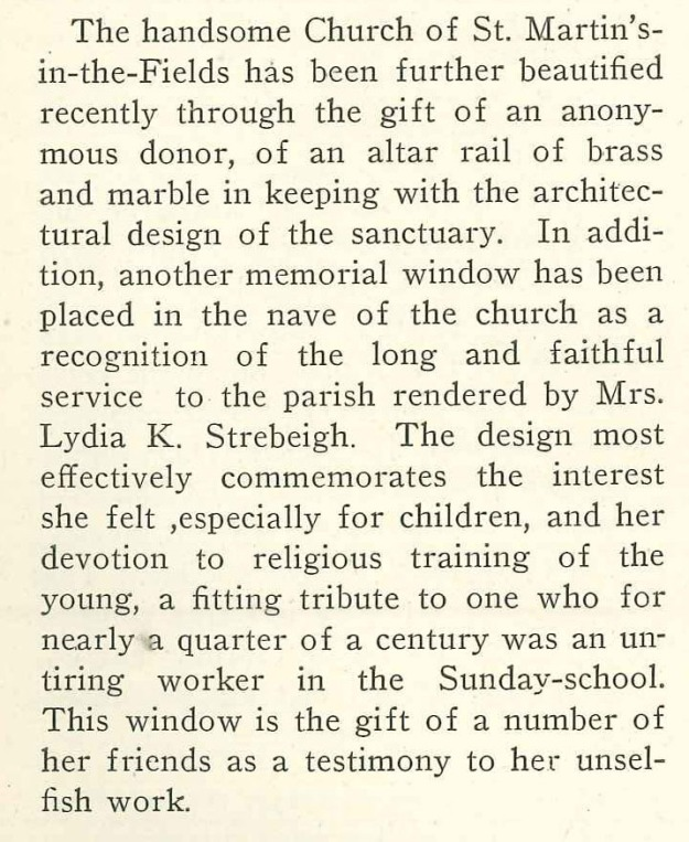 Dec1917ChurchNews-6c